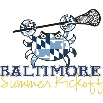 BALTIMORE SUMMER KICKOFF 1, FREDERICA, DE JULY 20-21,2020