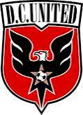 2014 DC UNITED SOCCER LABOR DAY FRIENDLIES COMPETITION, LEESBURG, VA, AUG 28 - SEPT 2, 2014
