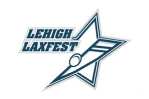 LEHIGH LAXFEST (SESSION 1), BETHLEHEM, PA, JUNE 10TH-11TH, 2017 HOTEL ACCOMMODATIONS