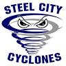 MARCH MADNESS SOFTBALL TOURNAMENT BY THE STEEL CITY CYCLONES, MORGANTOWN, WV, MARCH 7-8, 2020
