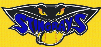 OHIO STINGRAYS SUMMER SHOWCASE, COLUMBUS, OH, JULY 10-12, 2020