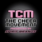 SPIRIT BRANDS DECEMBER CHEER MOVEMENT, BIRMINGHAM, AL, DECEMBER 7, 2019